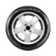 Pirelli 倍耐力 新P7 Cinturato P7 215/55R16 97W 汽车轮胎