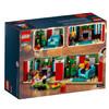 LEGO 乐高 40292 圣诞礼物盒