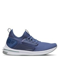 PUMA 彪马 IGNITE Limitless SR 190482 男子跑步鞋