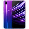 vivo Z1 智能手机 4GB+64GB 极光特别版 保险套装版 1198元