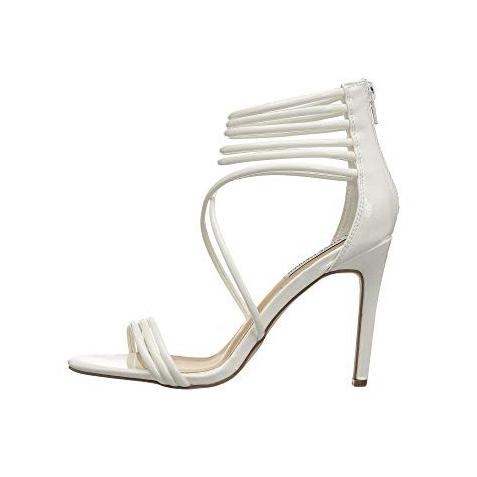 Steve Madden 史蒂夫·马登 Fayja 女士高跟鞋