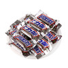Snickers 士力架 夹心黑巧克力500g 26.25元
