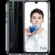 Honor 荣耀 10 青春版 智能手机  4GB+64GB