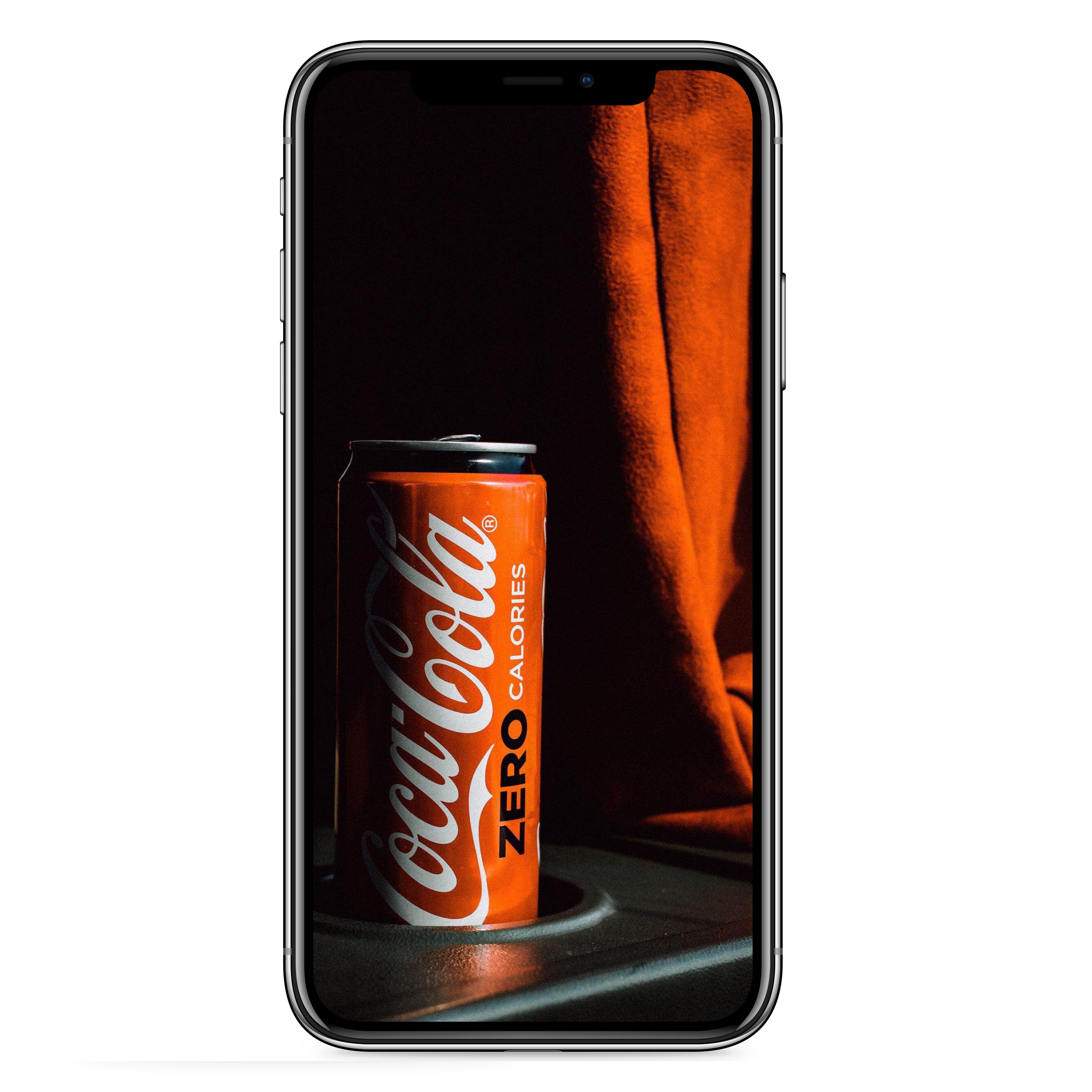 AppFinder:iPhone降价中,新手机新壁纸