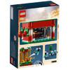 LEGO 乐高 创意系列 40293 旋转木马