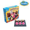 THINKFUN 6-8-12岁巧克力迷阵迷宫 益智玩具  118元包邮(需用券)
