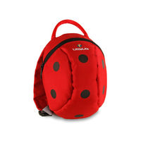 LittleLife 动物儿童小背包