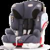 SAVILE 猫头鹰汽车儿童安全座椅9个月-12岁isofix/latch接口可调节加厚侧防超级哈利 记忆球 1180元包邮