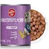 Wanpy顽皮鲜肉狗狗罐头375g*3罐 12.9元(需用券)