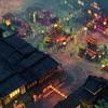 《Shadow Tactics: Blades of the Shogun(影子战术:将军之刃)》 PC数字版游戏 12.88元
