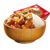 三全 自加热米饭 红烧牛肉口味 375g *12件 184.8元(合15.4元/件)