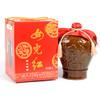 女儿红 绍兴黄酒 半干型 15度 3L 黄酒礼盒装 *3件 192.9元(合64.3元/件)