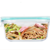 佐昌 玻璃保鲜盒 无格 840ml 11.8元(需用券)