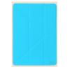 Biaze 毕亚兹 苹果平板iPad mini1/2/3保护套 19.9元