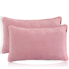 欧珀诗 羽丝绒护颈椎枕学生枕头芯 11.8元(需用券)