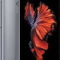 Iphone6s美版32g转运到手700元 $199.99(约1354.62元)