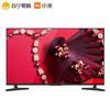 MI 小米 4A L49M5-AZ 液晶电视 49英寸 标准版 1699元