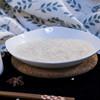 十月稻田 五常大米 10kg *3件 220.96元(双重优惠)