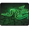 RAZER 雷蛇 重装甲虫-裂变-控制版-小号 游戏鼠标垫 59元
