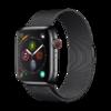 Apple Watch Series 4智能手表(GPS款 44毫米 MU6D2CH/A) $424.11(约2889.04元)