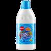 恒源祥(HYX) 漂白水 漂白剂白色衣服增白 衣物漂白液 1瓶 *3件 53.82元(合17.94元/件)