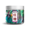 原味老红糖400克/罐 9.8元(需用券)