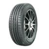 Pirelli 倍耐力 新P7 Cinturato P7 KS 205/55R16 汽车轮胎 399元包安装(需用券)