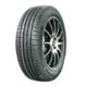 Pirelli 倍耐力 新P7 Cinturato P7 KS 205/55R16 汽车轮胎