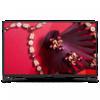 MI 小米 4A L49M5-AZ 液晶电视 49英寸 标准版 1699元包邮