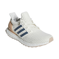 adidas 阿迪达斯 CM8114 ULTRABOOST 4.0 SYS 男女中性运动鞋 云白