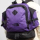 THE NORTH FACE 北面 Wasatch Reissue 男士双肩背包 35L