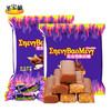 圣宝 萌紫皮糖巧克力 400g 14.8元(需用券)