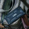 UAG iPhone X/Xs手机壳 289.25元包邮(需用券)