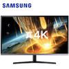 三星显示器旗舰店U32H850UMC液晶31.5英寸4k台式电脑电竞屏幕HDMI 3599元