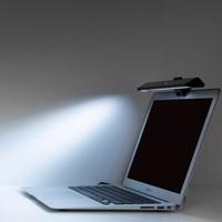 BenQ 明基 WiT screenbar Lite商务办公笔记本台灯