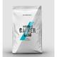 Myprotein 增肌配方粉 柔滑巧克力味  2.5kg