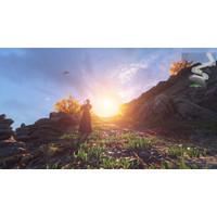 Steam 古剑奇谭3 国产游戏 国区