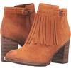 naturalizer/娜然 女鞋 $50(约340.2元)