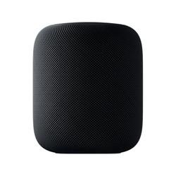 Apple 苹果 HomePod 智能音箱 深空灰色/白色
