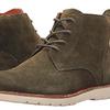 UNIONBAY 男鞋 $29.99(约204.08元)