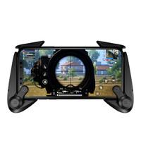 Gamesir 盖世小鸡 F3 Plus 非全面屏手机游戏手柄