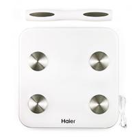 Haier 海尔 Q81 八电极智能体脂秤