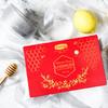 COMVITA 康维他 UMF10+ 麦卢卡蜂蜜硬糖 柠檬味 454g 109元(需用券)