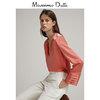 Massimo Dutti 05141792671 女士衬衫 190元