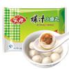 Anjoy 安井 爆汁小鱼丸 500g 16元,可优惠至4元/件