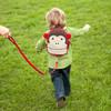 SKIP HOP 儿童防走失背包 猴子 85.44元