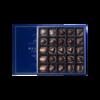 比利时 巧克力礼盒 325克 129元