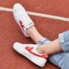 WARRIOR 回力 WB-9001 休闲帆布鞋 59元包邮(需用券)
