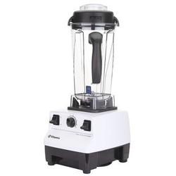 Vitamix TNC5200 VM0109 破壁料理机