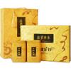 盛茗世家西湖龙井茶礼盒装250g *5件 377.5元(合75.5元/件)